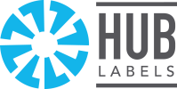 hub-labels-logo-horizontal