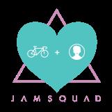 jam-logos-heart-full-color