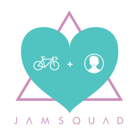jam-logos-heart-full-color