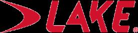 lake_logo