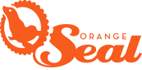Orange-Seal_logo_web_colorv2
