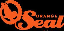 Orange-Seal_logo_web_colorv2