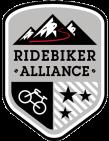 RideBiker-Alliance
