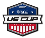 USCupCX-Logo