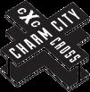 C3CX-logo-simple